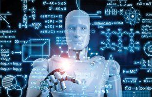 دانلود مقاله، تحقیق و پروژه کامل در مورد هوش مصنوعی