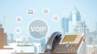 دانلود مقاله کامل در مورد تکنولوژی voip و بررسی پروتکل های سیگنالینگ